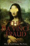The Da Vinci Fraud by Robert M. Price