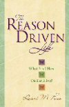 The Reason Driven Life by Robert M. Price
